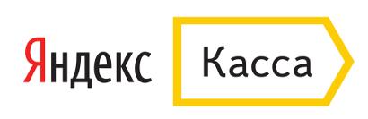 logo_yandex.kassa_1